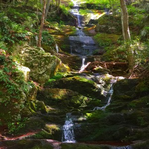 buttermilk-falls