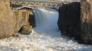 paterson_great_falls